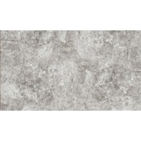 12x24 Tundra Grey Honed Marble Tile