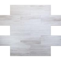 12x24 Haisa Light Honed Limestone Tile