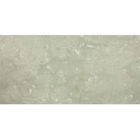 12x24 Seagrass Honed Limestone Tile